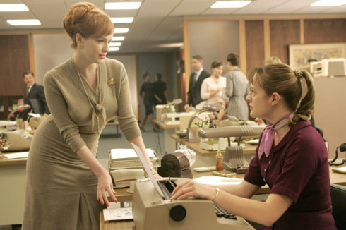 mad men joan feature image
