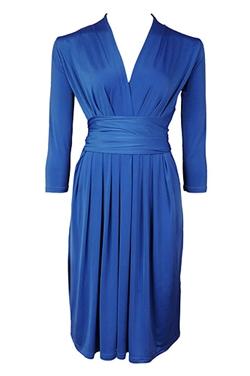 Get Kate Middleton S Issa Engagement Dress For Less Good