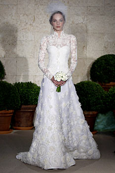 Wedding dresses similar to kate middletons good taste sources junglespirit Images