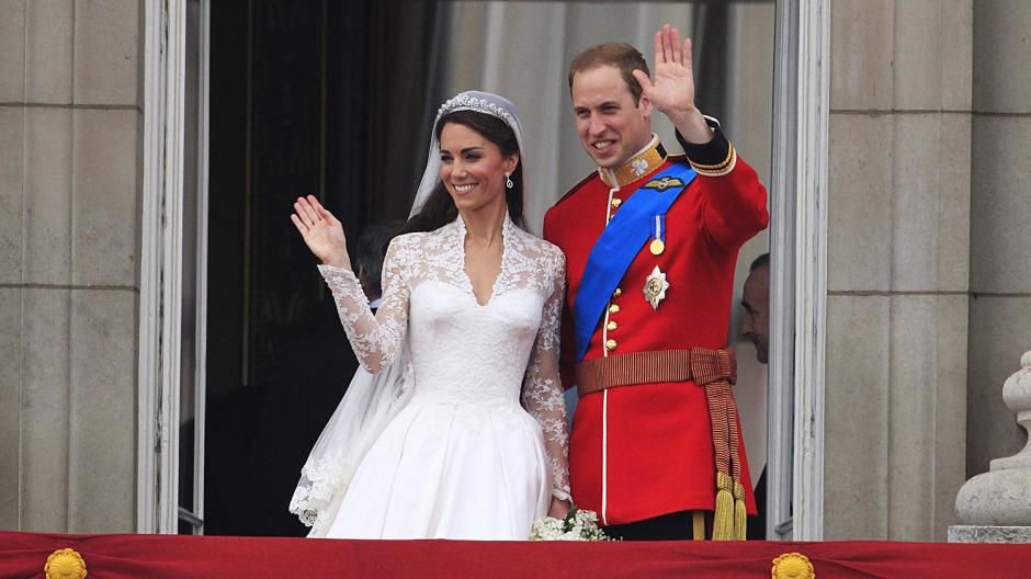 Wedding Dresses Similar To Kate Middletons Good Taste