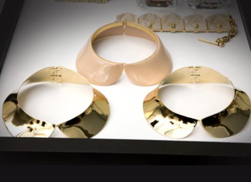 featured image peter pan collars